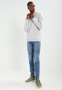 Only & Sons - ONSWARP - Jeans Skinny - blue denim - 1