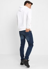 Only & Sons - ONSLOOM WASH - Jeans slim fit - blue denim - 2