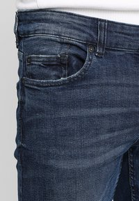 Only & Sons - ONSLOOM WASH - Jeans slim fit - blue denim - 3