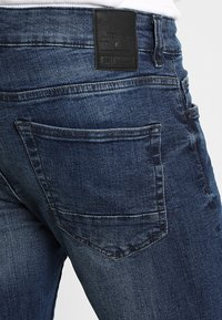 Only & Sons - ONSLOOM WASH - Jeans slim fit - blue denim - 5