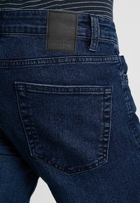Only & Sons - ONSWARP - Jeans Skinny Fit - blue denim - 5
