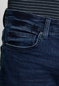 Only & Sons - ONSWARP - Jeans Skinny Fit - blue denim - 3