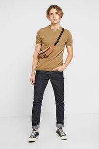 Only & Sons - ONSLOOM RINSE WASH - Slim fit jeans - blue denim - 1