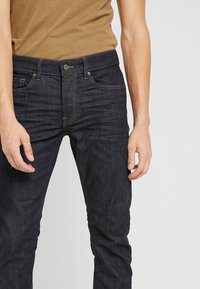 Only & Sons - ONSLOOM RINSE WASH - Slim fit jeans - blue denim - 4