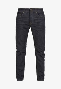 Only & Sons - ONSLOOM RINSE WASH - Slim fit jeans - blue denim - 3