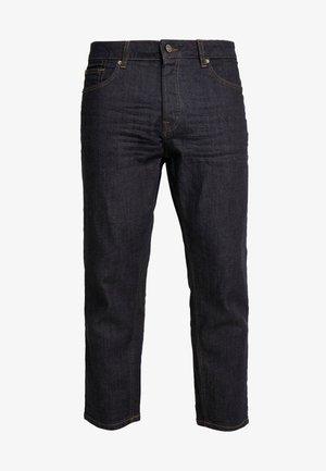 ONSAVI BEAM RINSE WASH - Jeans Tapered Fit - blue denim