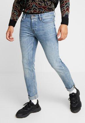 ONSLOOM  - Jean slim - blue denim