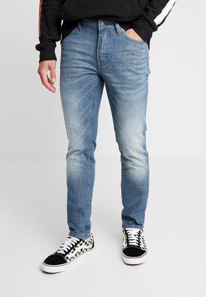 ONSLOOM BLUE  - Džíny Slim Fit - blue denim