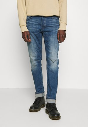 ONSWEFT  - Jeans straight leg - blue denim
