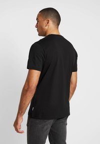 Only & Sons - ONSBF  - T-Shirt print - black - 2