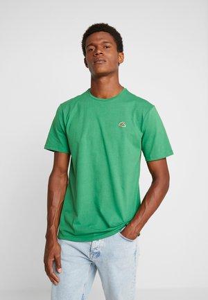 ONSVP TEE - T-shirt z nadrukiem - green