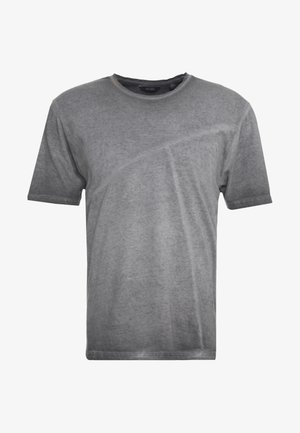 ONSBARNARD  - Basic T-shirt - black