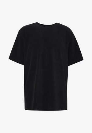 ONSKARLO TEE - Basic T-shirt - dark navy