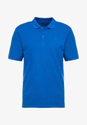 ONSSCOTT - Poloshirt - baleine blue