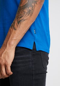 Only & Sons - ONSSCOTT - Polo - baleine blue - 5