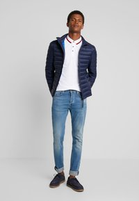 Only & Sons - ONSCILAS  - Piké - white - 1