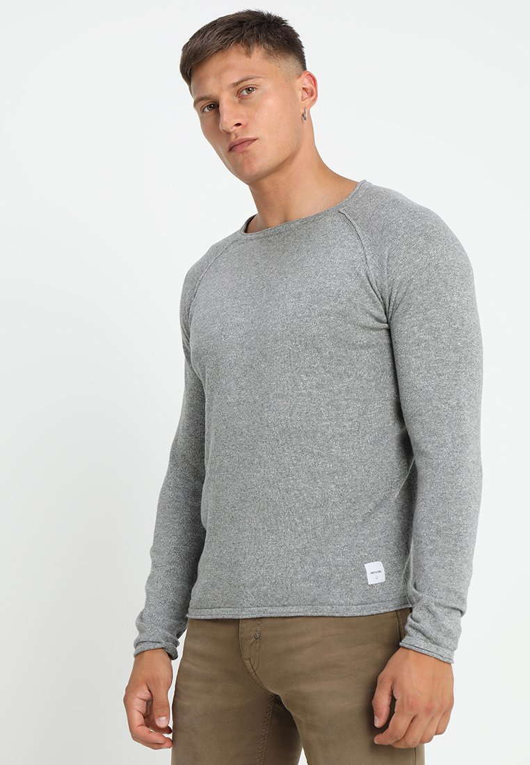 Only & Sons - Sweter - griffin