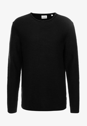 ONSCAM  - Jumper - black
