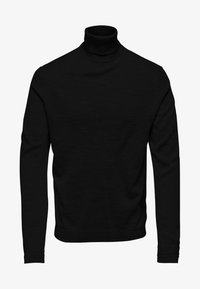 Only & Sons - Pullover - black - 5