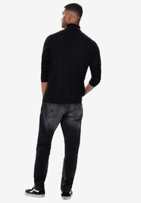 Only & Sons - Pullover - black - 2
