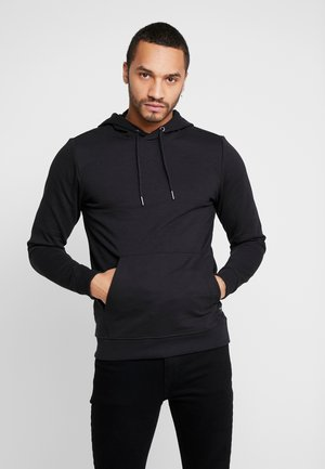 ONSWINSTON - Sweter - black