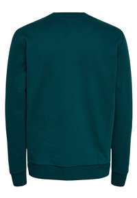 Only & Sons - DETAILREICHES - Bluza - reflecting pond - 1