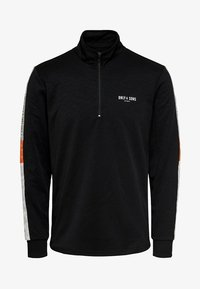 Only & Sons - Sweatshirt - black - 4