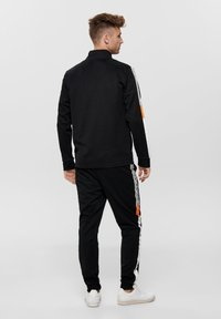 Only & Sons - Sweater - black - 2