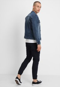 Only & Sons - ONSCOIN  - Jeansjacka - blue denim - 2