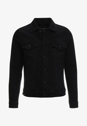 ONSCOIN - Veste en jean - black denim