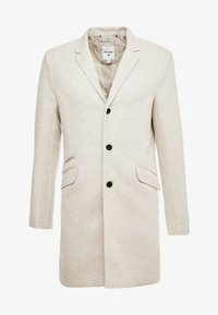 Only & Sons - ONSJULIAN KING - Short coat - chinchilla/melange - 5