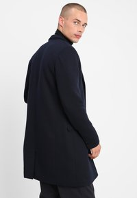 Only & Sons - ONSJULIAN KING COAT - Short coat - night sky - 2