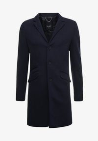 Only & Sons - ONSJULIAN KING COAT - Short coat - night sky - 4