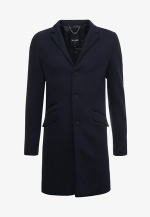 ONSJULIAN KING COAT - Short coat - night sky