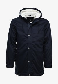Only & Sons - ALEX WITH TEDDY - Parka - night sky - 4