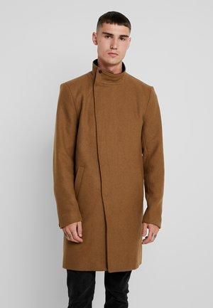 ONSOSCAR COAT - Zimní kabát - kangaroo