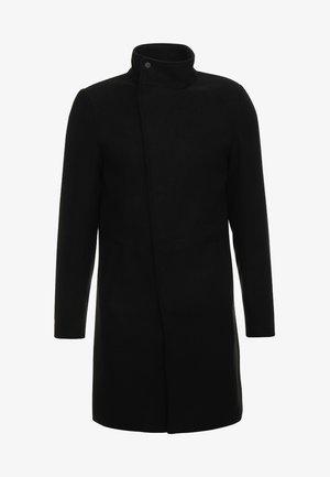 ONSOSCAR COAT - Manteau classique - black