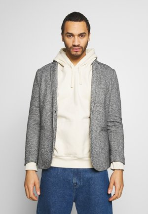 ONSMATTI KING CASUAL - Marynarka - medium grey