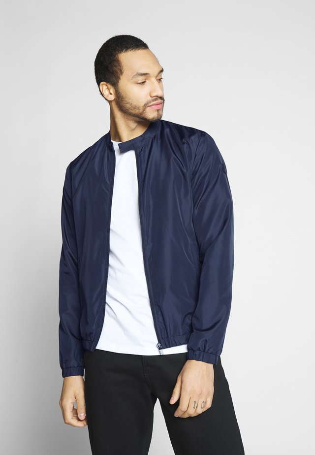 ONSANTHONEY - Summer jacket - dark navy