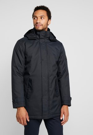 ONSFAVOUR WALTHER - Parka - dark navy