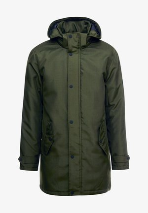 ONSFAVOUR WALTHER - Parka - forest night
