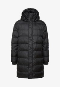 Only & Sons - ONSLIAM OVERSIZE PUFFER  - Winter coat - black - 4