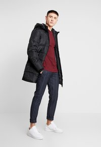 Only & Sons - ONSTHOR  - Donsjas - black - 1