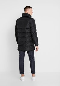 Only & Sons - ONSTHOR  - Donsjas - black - 3