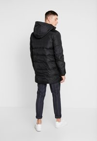 Only & Sons - ONSTHOR  - Donsjas - black - 2