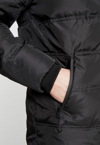 Only & Sons - ONSTHOR  - Donsjas - black - 6