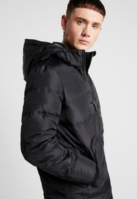 Only & Sons - ONSTHOR  - Donsjas - black - 4