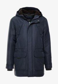 Only & Sons - ONSMARTIN  - Parka - dark navy - 4