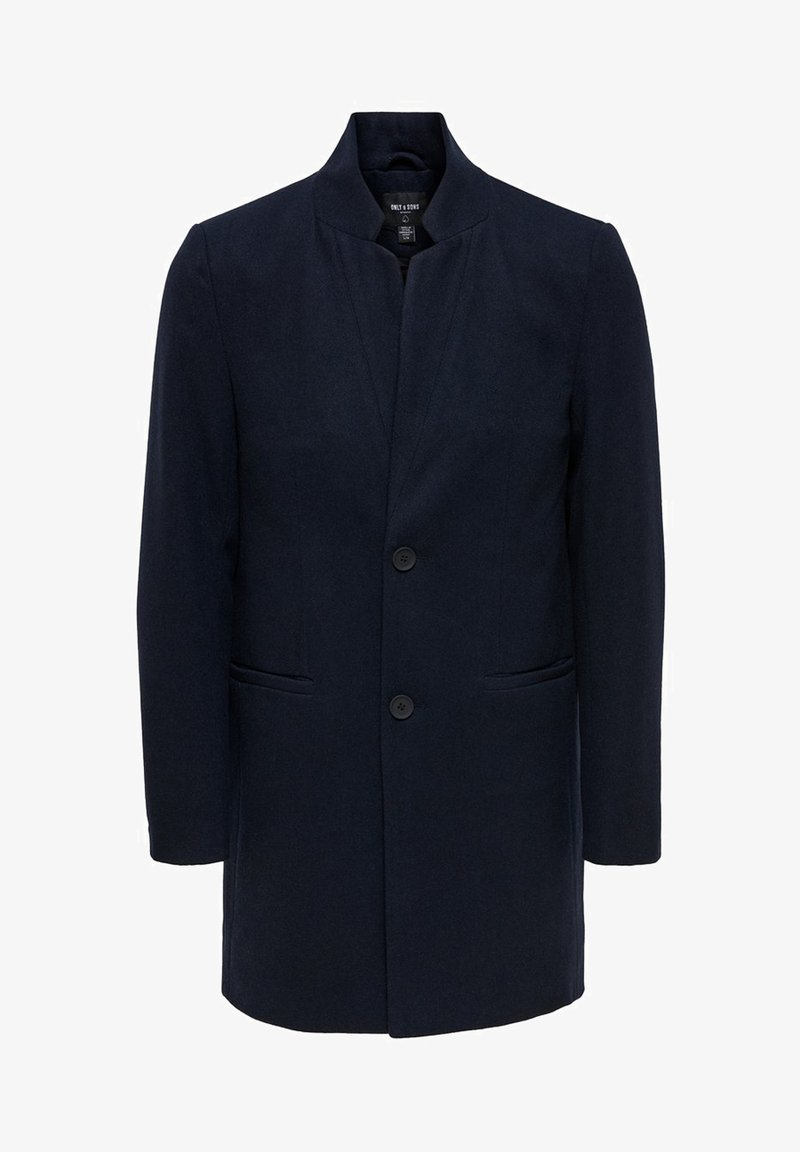 Only & Sons - Short coat - night sky