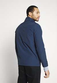 Only & Sons - ONSMONEY JACKET - Summer jacket - dress blues - 2